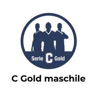 c_gold_masc_c_testo.png