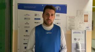"""Vetorix, Luca Vit presenta la nuova C Gold: """"Bisogna partire subito forti"""""""