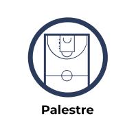 palestre_c_testo.png