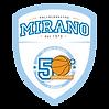 logo_scudetto.png