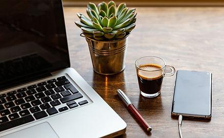 Office_PuntoTres.jpg