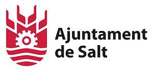 Logo_Ajuntament_horitzontal.jpg