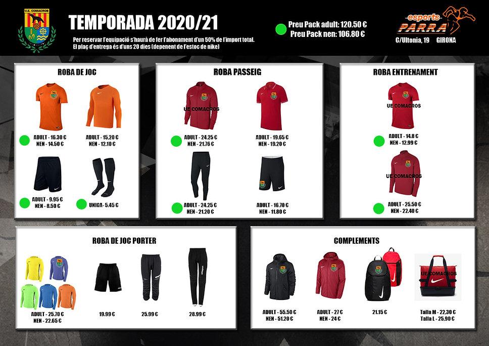 Plantilla Club Comacros A3 20-21.jpg