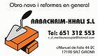 AABACHRIM-KHALI.jpg