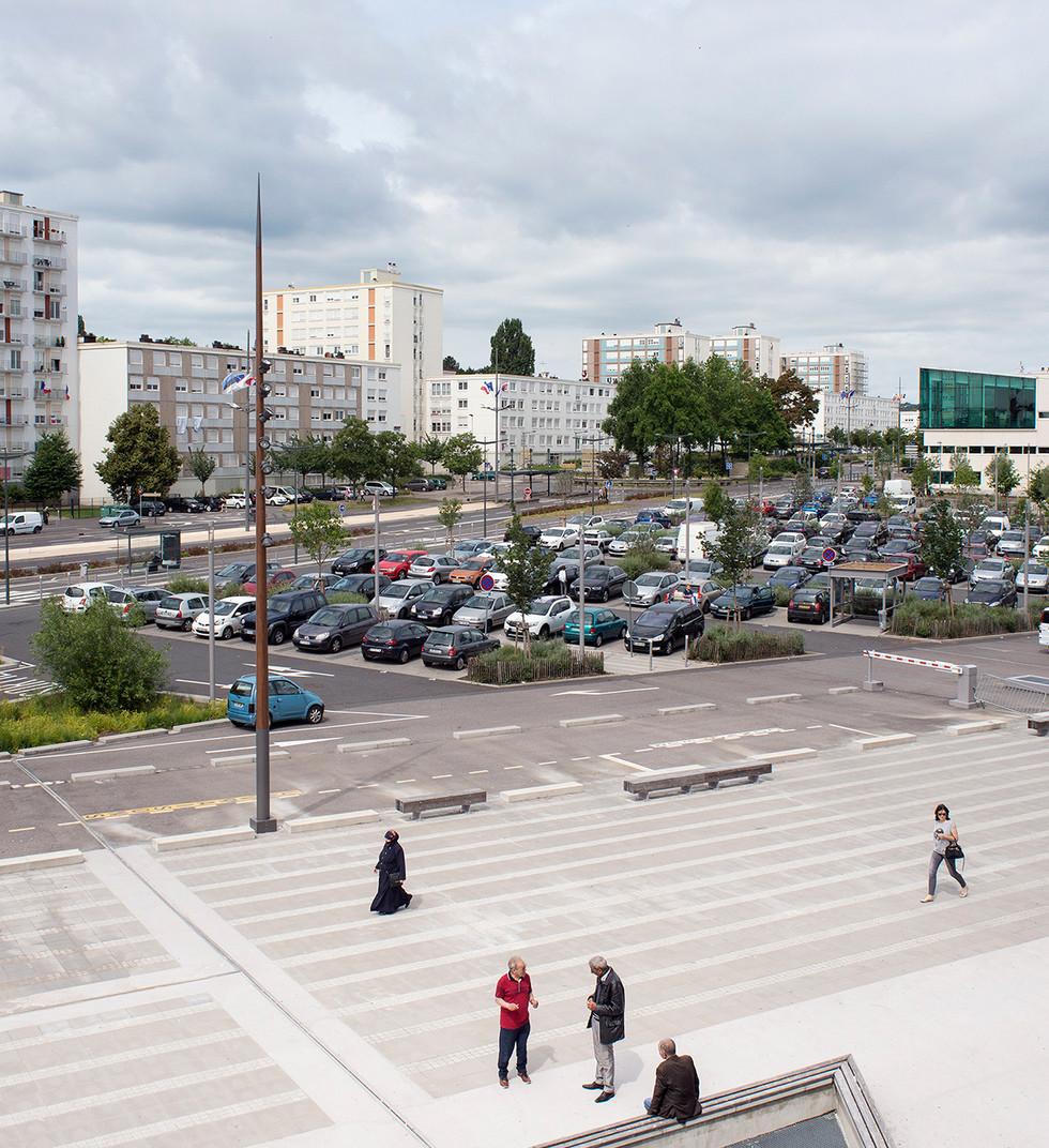 VDR_coeur-de-ville-2.jpg
