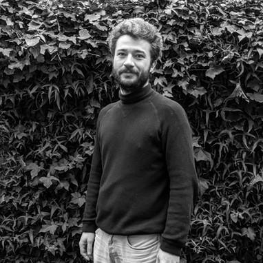 Chef de projet - Architecte dplg, Docteur de l'EHESS en musicologie