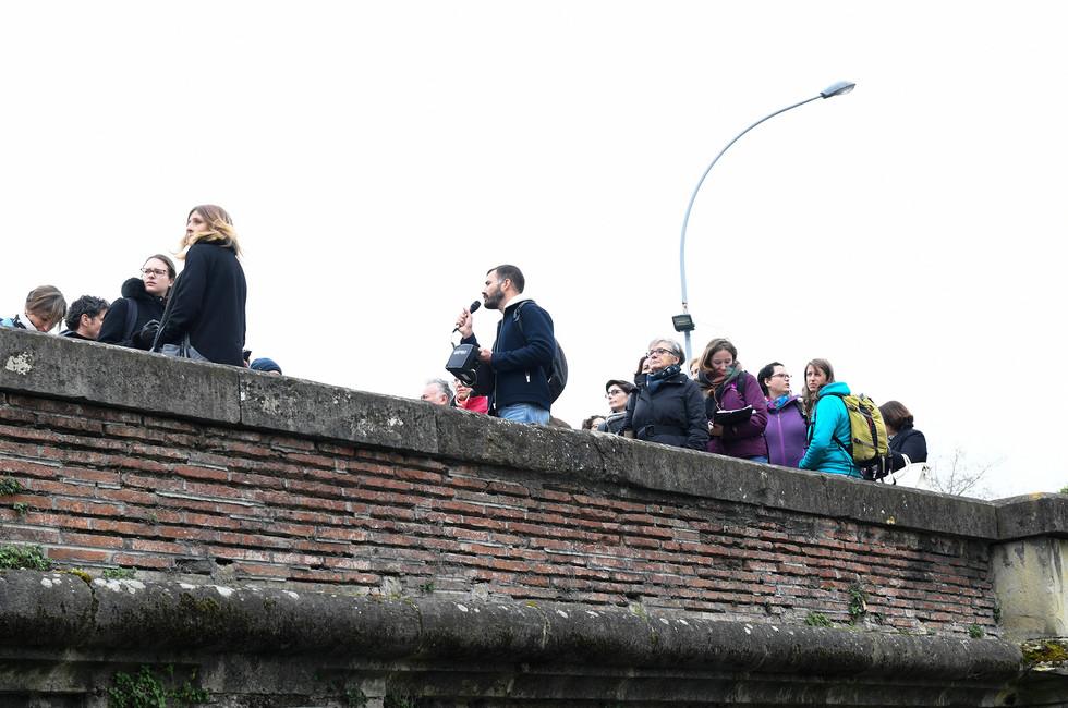 24-03-17_Concertation_Voies_d'eaux_Photo
