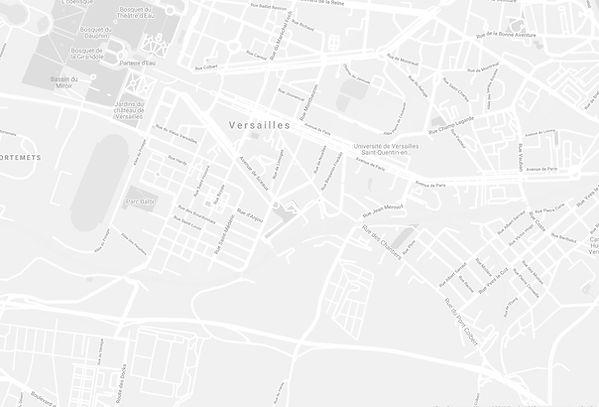 Carte-urbicus1.jpg