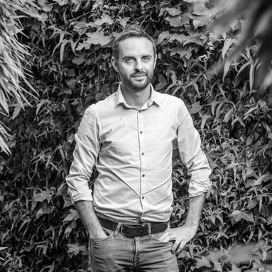 Associé - Ingénieur en architecture du paysage, Paysagiste-concepteur