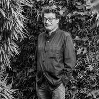 Gérant - Architecte dplg, Paysagiste-concepteur, Urbaniste