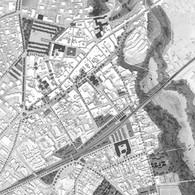 AMI REVITALISATION DE CENTRE - BOURG
