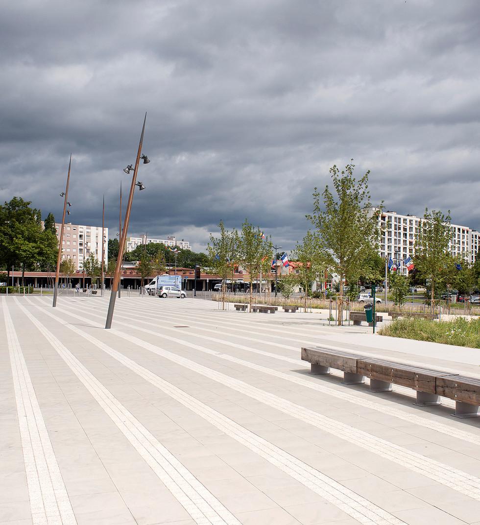 VDR_coeur-de-ville-3.jpg