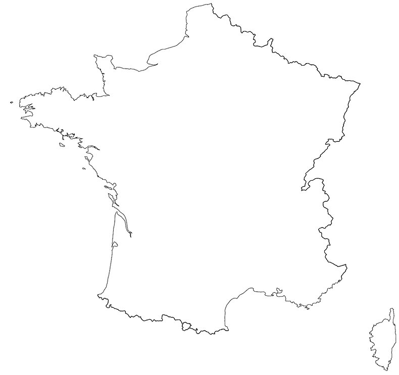 Carte-urbicus.jpg