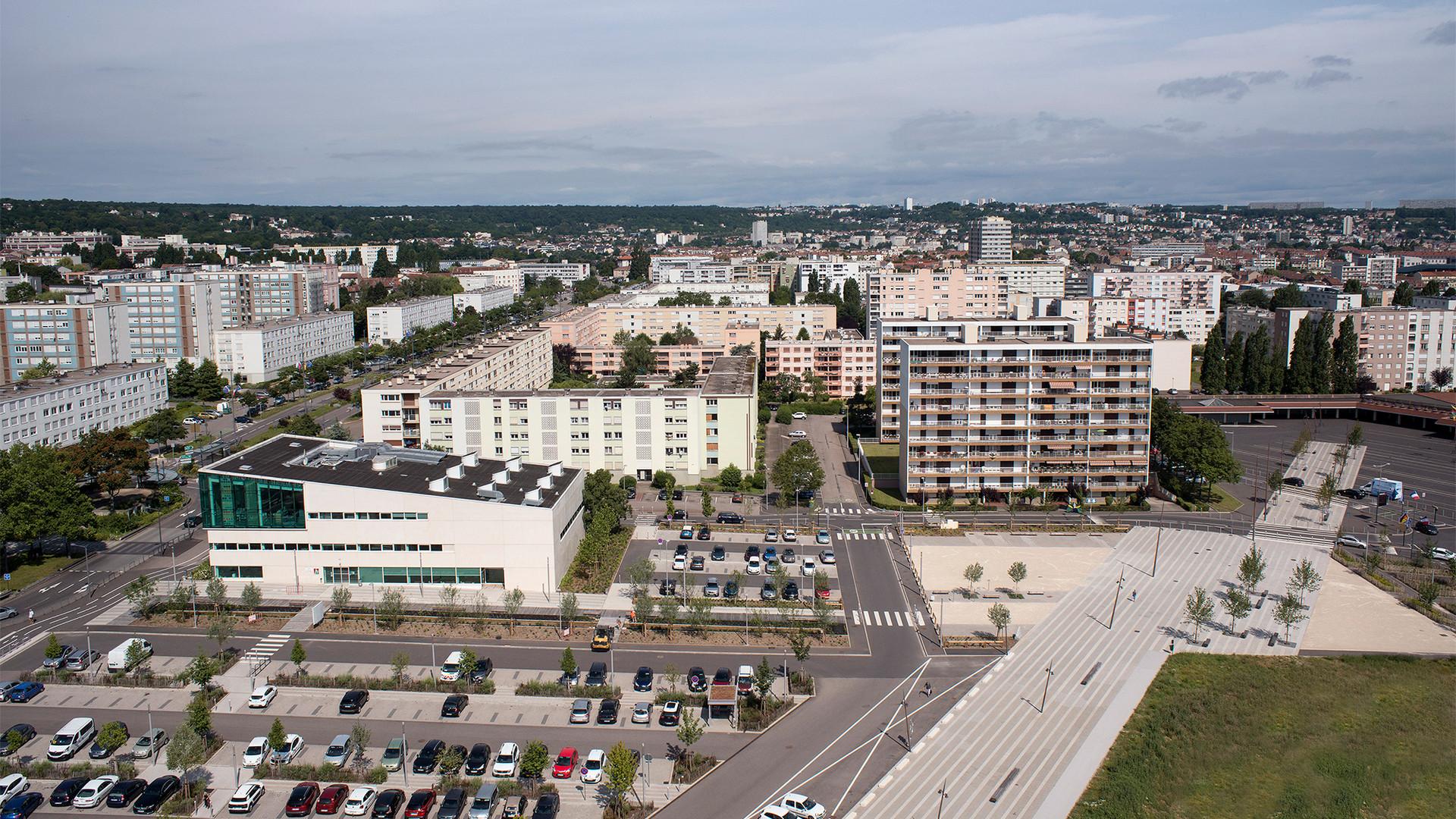 VDR_coeur-de-ville-1.jpg