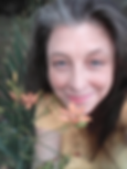 Elaine Kleid Blackberry Lillies 71719.pn