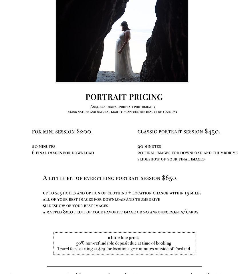 2019 portrait Pricing.jpg