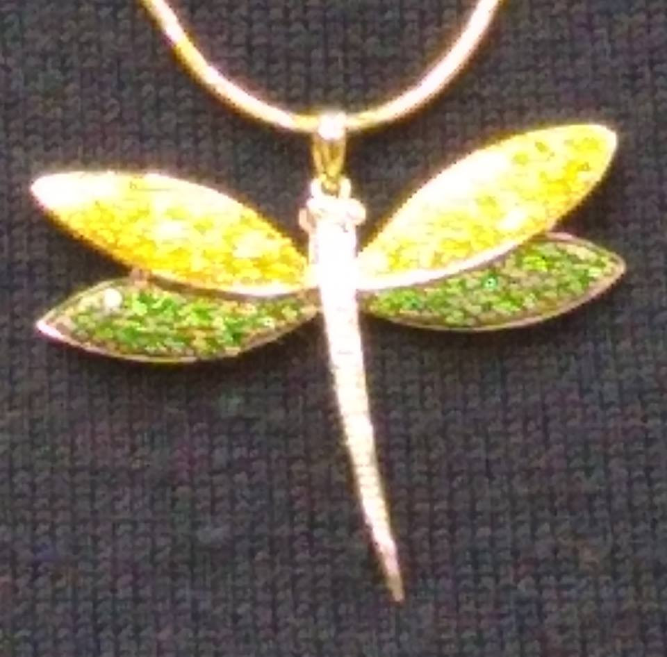 dragonfly, farm, dog, puppy, maggie, mini, snouser, seedlings, gardening, plants, agriculture, flowers, herbs, indiana, monticello, kentucky, art,  plants, leaves, seasons, vegetables, fruit, dairy, eggs, chickens, fresh, freshest, best, leah, randy, james, george, jewlery, eclectic, heirloom. seasonal, oddities, unique, rare, specialty, greenhouse, coop, pen, pigs, cows, barn, shack, fields, tomato, pepper, oregano, basil, chilies, spinach, asparagus, onion, plow, tractor, farmlife,