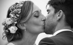 AFPHOTOS-MARIAGES