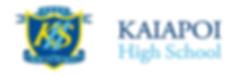 ニュージーランド高校留学 Kaiapoi High School カイアポイハイスクール