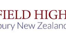 ニュージーランド 高校留学 Darfield High School