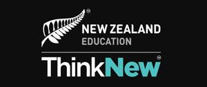 ニュージーランド留学フェアが開催!9月22日(日)東京<六本木アカデミーヒルズ>