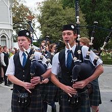 ニュージーランド高校留学 St Andrew's College セントアンドリューズカレッジ