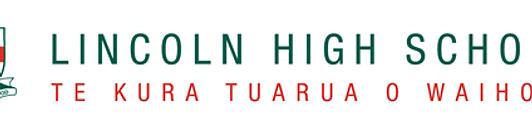 ニュージーランド 高校留学 Lincoln High School