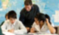 ニュージーランド 高校留学 Papanui High School パパヌイハイスクール