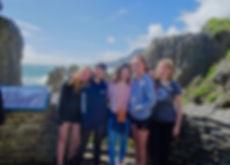 ニュージーランド高校留学 体験談 かずは