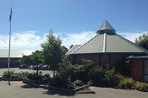 ニュージーランド 高校留学 Roncalli College