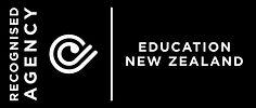 ENZRA Logo - Primary.jpg