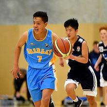ニュージーランド高校留学 Shirley Boys' High School シャーリーボーイズハイスクール