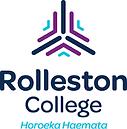 ニュージーランド高校留学 Rolleston College ロールストンカレッジ