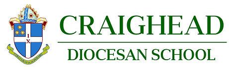 ニュージーランド 高校留学 Craighead Diocesan School くれいぐへっど