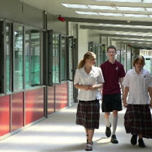ニュージーランド高校留学 Mairehau High School マレハウハイスクール