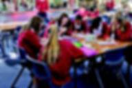 ニュージーランド高校留学 Hillmorton High School ヒルモートンハイスクール