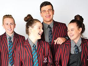 ニュージーランド高校留学 Lincoln High School  リンカーンハイスクール