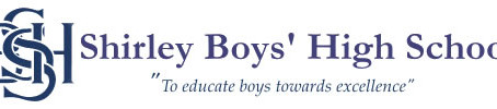 Shirley Boys' High Schoolと Avonside Girls' High School が生まれかわります!