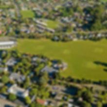 ニュージーランド高校留学 Riccarton High School リカトンハイスクール