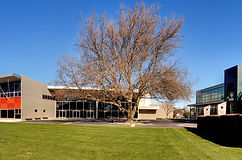 ニュージーランド 高校留学 Middleton Grange ミドルトングランジ
