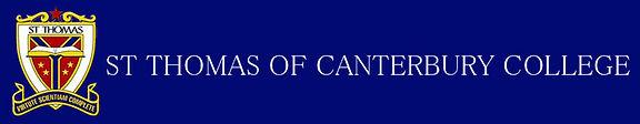 ニュージーランド 高校留学 St Thomas of Canterbury College