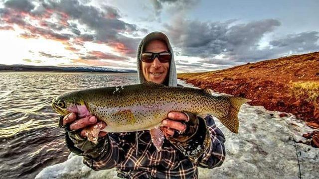 #outlawriverman #fenwickhmx #fishinwitht