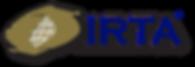 IRTA-logo-20.png