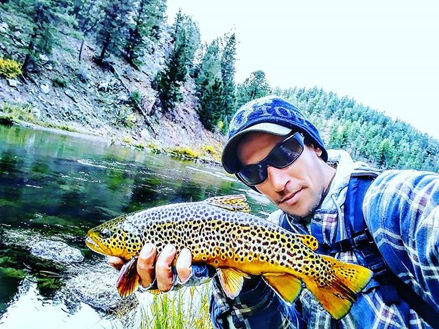 #cheesmancanyon #outlawriverman #outdoor