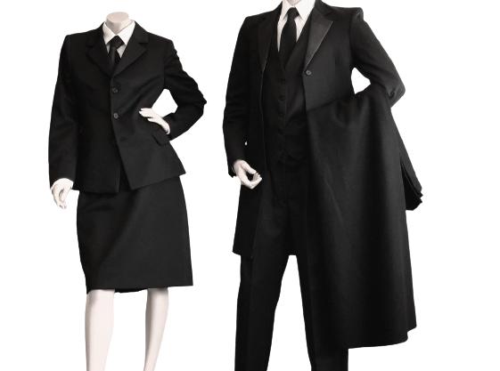 Academic Costumes