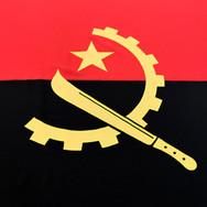 Bandeira Internacional