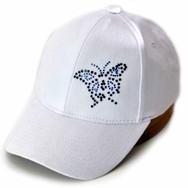 Bilhantes em chapéus