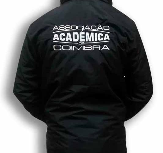 Academic Coat