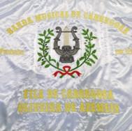 Bandeira Filarmónica