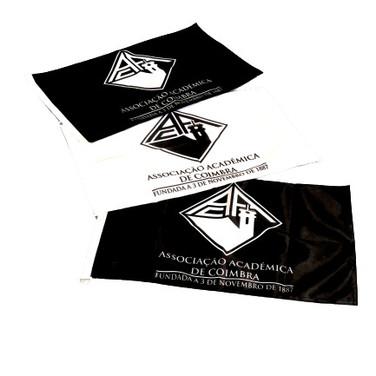 Bandeira Académica